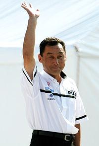 200px-Satoru_Nakajima_2008_Motorsport_Japan